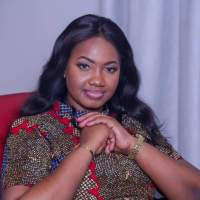 Elections 2020: Araba Koomson to host Joy News' new political show