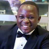 Francis Doku appointed General Manager for Media General TV