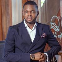 Musical Chairs at Joy FM: Can Kojo Yankson be the answer to Citi FM's Competition?