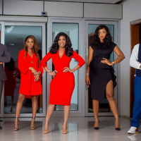 Video: GhOne's TV new programmes and their respective hosts